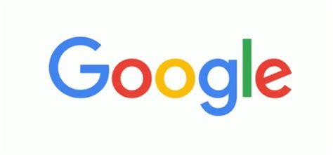 Custom Maps Google Maps Platform Google Cloud